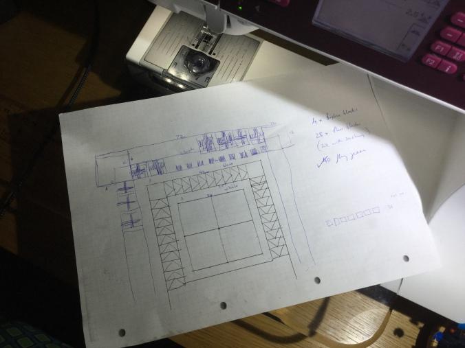 12A1BC30-8F03-46E7-85F1-0F97B5AA54BD.jpeg